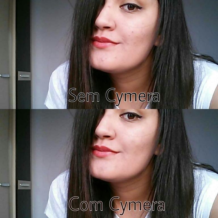 PicsArt_1437795954083