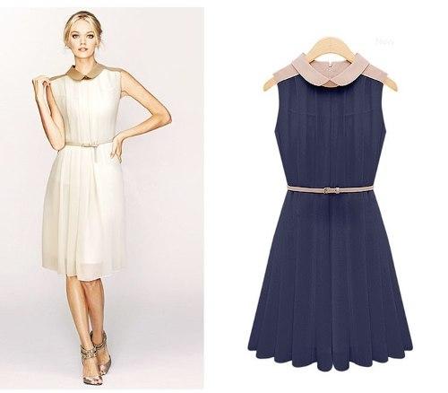 vestidos-importados-de-bom-gosto-pronta-entrega-frete-gratis-6945-MLB5139969945_102013-O