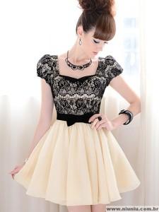 vestido-renda_1_