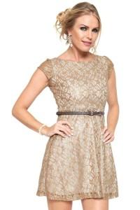 www.estiloboutique.com.br-vestido-renda-frame-eb-531-31