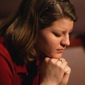 mulher-orando2