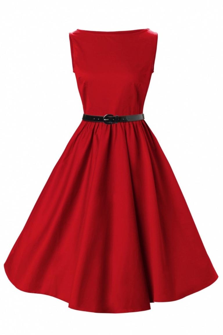 vestido-vintage-vestido-vintage