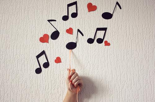 Frases-de-musicas