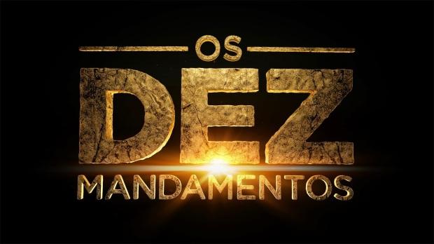 www.adoronovela.com_os-dez-mandamentos